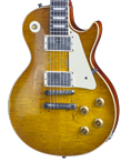 Mike McCready 1959 Les Paul Standard