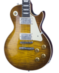 The Tak Matsumoto 1959 Les Paul Standard Replica