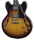 1963 ES-335TD