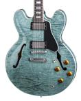 ES-335-Figured-Turquoise