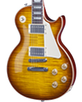 Les Paul Traditional 2016 HP