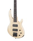 EB Bass 4 String 2017 T