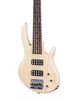 EB Bass 5 String 2017 T