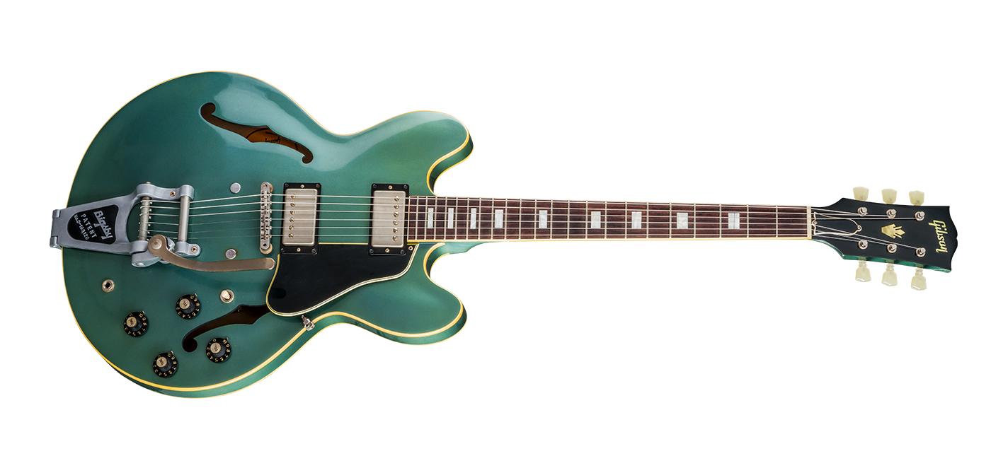 ES33518APBNB1_MAIN_HERO_01 es 335 anchor stud 2018 ES-335 Wiring Diagram for Guitar at n-0.co