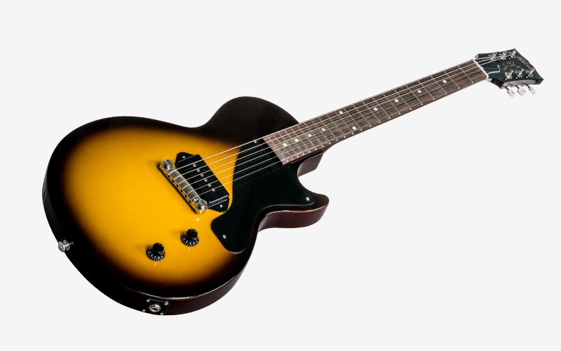 dating les paul jr The old site doesen't seem to be there anymore, any1 know anywhere else i can find a epi serial decoder mvl.