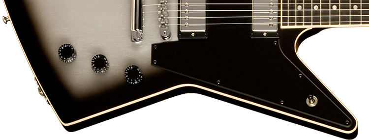 ace frehley guitar wiring diagram ibanez artist wiring