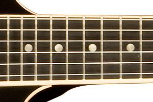Gibson Com Gibson Dethklok Explorer