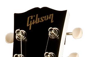 Guitar Headstock Logo Designer