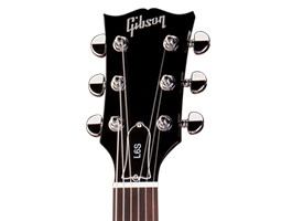 gibson com gibson l6s headstock