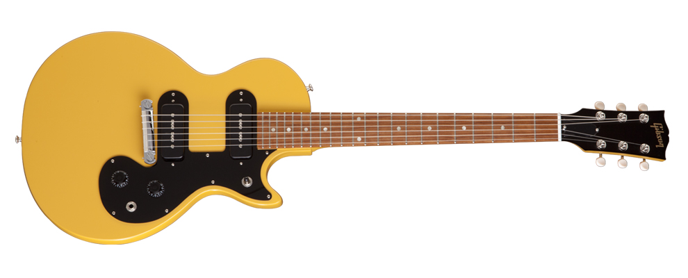 Gibson Com Gibson Melody Maker Special