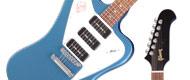 Gibson USA 2011 Firebird Studio Non-Reverse