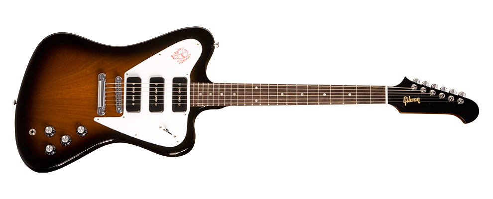 could it be a new gibson firebird that doesn 39 t suck harmony central. Black Bedroom Furniture Sets. Home Design Ideas