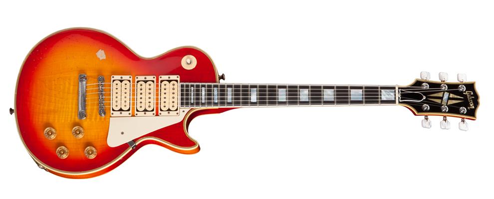 ace frehley guitar wiring diagram product wiring diagrams u2022 rh genesisventures us