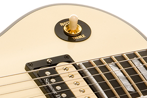 Pickups-Toggle-Switch.jpg