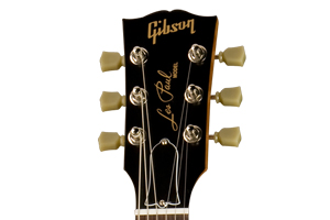 gibson les paul studio '60s tribute the music zoo  gibson's traditional truss rod, found in most all of our guitars, is highly responsive to the individual adjustments you'll want to make to personalize and