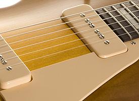 Paul Wiring Diagram on Gibson Com  Gibson Les Paul Studio 60s Tribute