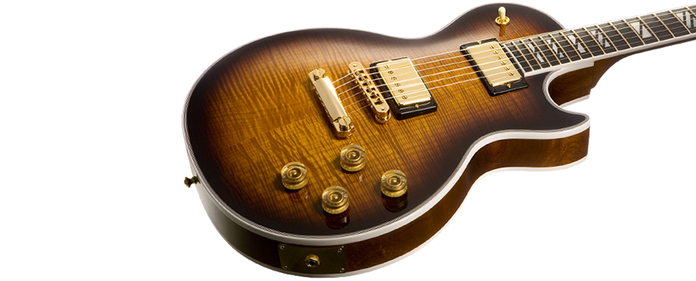 Gibson gibson les paul supreme asfbconference2016 Image collections