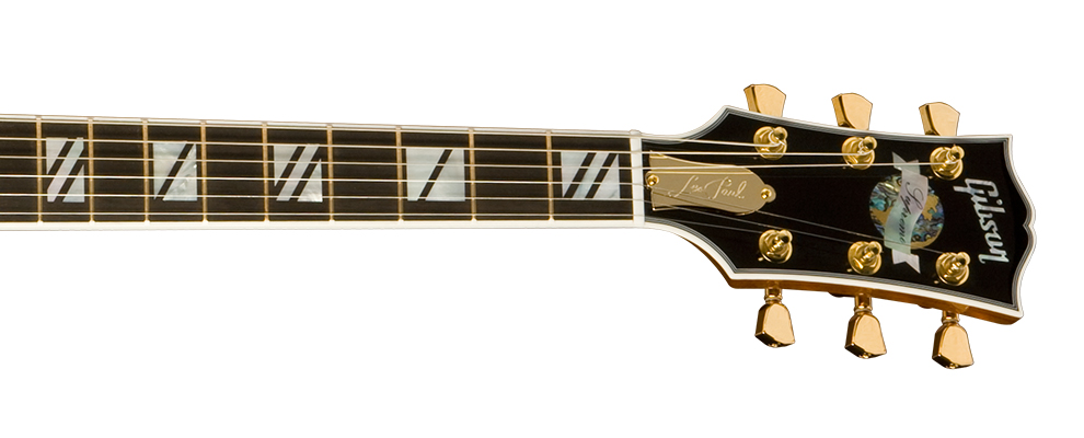 Gibson gibson les paul supreme asfbconference2016 Choice Image