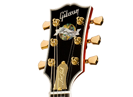 Gibson gibson les paul supreme headstock asfbconference2016 Image collections