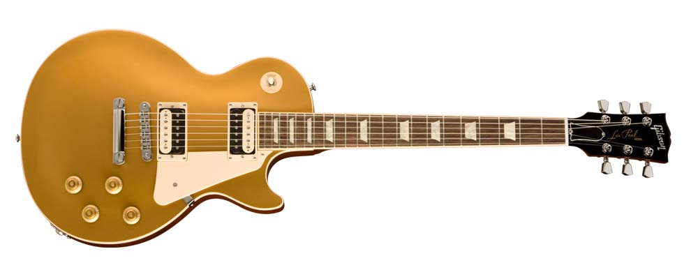 Gibson usa les paul traditional pro exclusive pictures and tabs goldtop cheapraybanclubmaster Image collections