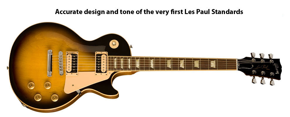 splash 01 gibson usa les paul traditional pro exclusive, pictures and tabs