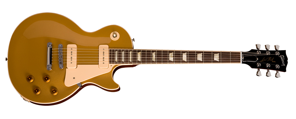 Gibson gibson les paul traditional pro split coil p 90s gold cheapraybanclubmaster Image collections