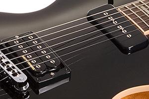 Gibson Com Gibson Lou Pallo Signature Les Paul