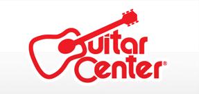 Guitar Center