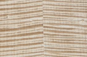 Wood Grade AAA