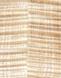 Wood Grade AAAA