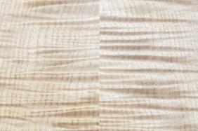 Wood Grade AAA+