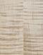 Wood Grade AA