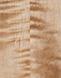Wood Grade BB