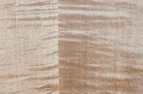 Wood Grade B+