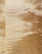 Wood Grade B