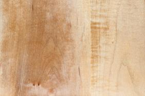 Wood Grade C