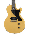 Les Paul Junior Single Cut 2015