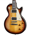 Les Paul Less Plus 2015