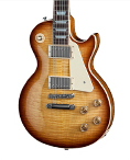 Les Paul Traditional 2015